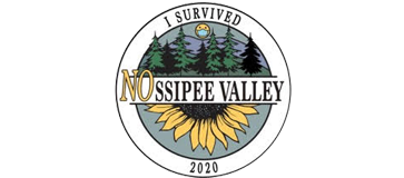 Osspiee Valley Music Festival