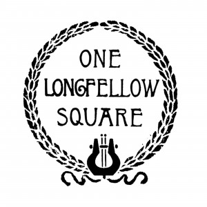 One Longfellow Square-Portland's Listening Room