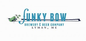 FunkyBow Brewing