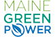 Maine Green Power