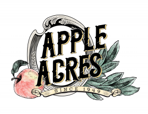 Apple Acres Farm