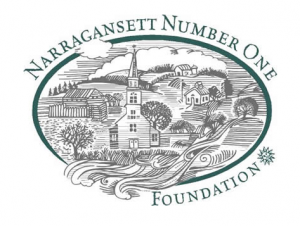 Narragansett One Foundation