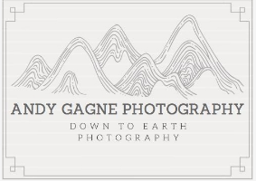 Andrew Gagne Photography